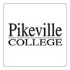 Pikeville College logo